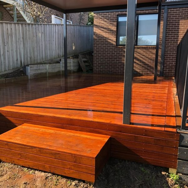timber-decking-outside